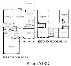 18 austin floor plans austin cafe morsel s coffee shop omni