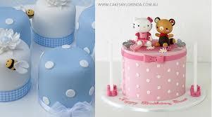 polka dot cakes cake geek magazine cake geek magazine