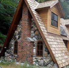 a frame building plans a frame cabin simple solar homesteading a frame house plans the