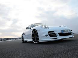 2017 porsche 911 turbo gt street r techart wallpapers geneva 2010 techart programm for porsche 911 turbo s