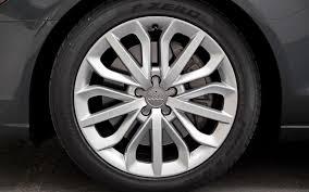 lexus es 250 vs audi a6 six cylinder midsize luxury sedan comparison audi a6 bmw 535i