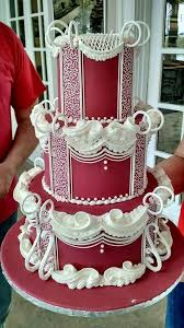 Royal Icing Decorations For Cakes 502 Best Cake Deco Royal Icing Images On Pinterest Cake