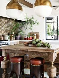 Interior Contemporary Best 25 Moroccan Kitchen Ideas On Pinterest Moroccan Kitchen
