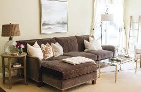throw pillows sofa for ideas burgundy couch 16678 gallery
