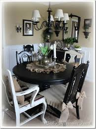 best 25 white chairs ideas on pinterest round wooden dining