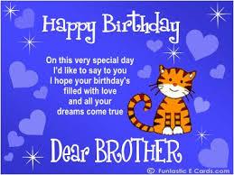 108 best happy birthday wishes images on pinterest birthday