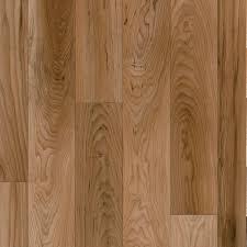 Vinyl Wood Sheet Flooring Wood Grain Wood Sheet Vinyl Vinyl Flooring U0026 Resilient