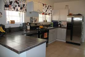 Replacing Kitchen Cabinets Cost How Much Does New Kitchen Cabinets Cost Find The Answer Here