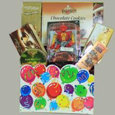 Gift Baskets For Kids Gift Baskets For Kids U2013 Occasional Gift Basket