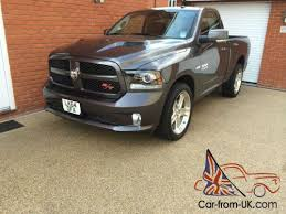 2014 dodge ram hemi dodge ram rt 1500 sport 5 7 litre v8 hemi 8 speed auto