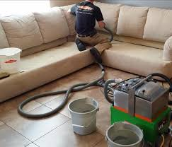 Upholstery Cleaning Tucson Servpro Of Southeast Tucson Sahuarita Green Valley Gallery Photos