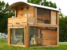Backyard Chicken Blogs by Round Top Starter Chicken Coop Urban Coop Company Urban