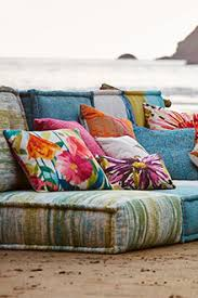 mediterranean home interior the mediterranean home interiors limassol cyprus the
