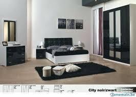 chambre a vendre a vendre chambre a coucher trendy chambre coucher with a vendre