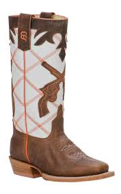 s boots cowboy 112 best bean cowboy boots images on