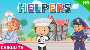 learn community helpers play u0026 learn community helpers our