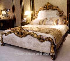 Underpriced Furniture Bedroom Sets Victorian Bedroom Furniture Set Victorian Bedroom Furniture Set