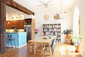 Interior Home Renovations Green Home Renovations The Most Helpful Resources Apartment Therapy