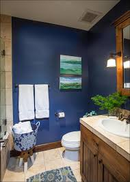 Kitchen Yellow - kitchen yellow pages and blue grey walls dark cabinets color