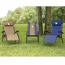 Novus Zero Gravity Recliner Relaxing Zero Gravity Recliner Chair U2014 Nealasher Chair Zero