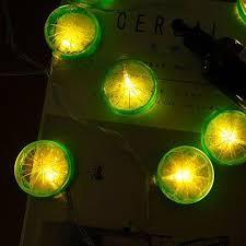led cer awning lights ls lighting tagged string lights homealls
