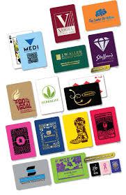 foil st custom cards admagic