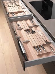 bulthaup drawers www bulthaupsf com design kitchen bulthaup
