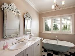 bathroom paint ideas pictures 3 kinds of bathroom paint ideas home interior design