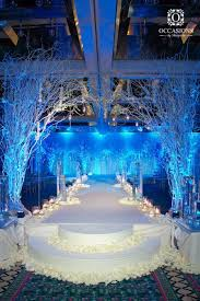 493 best winter ideas images on