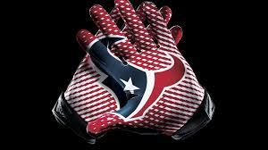 Flag Football Gloves Houston Texans 2012 Nike Football Uniform Nike News