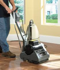 Carpet Cleaning Machines For Rent Rental Depot And Party Station Inc Rochester Minnesota