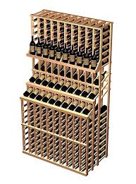 terrific creative wine racks ideas best image engine oneconf us