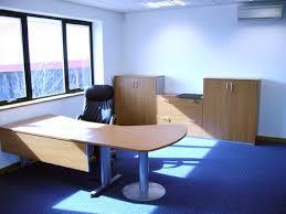 simple office design creative of simple office design ideas simple office design home