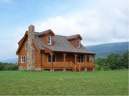 ranch style log home floor plans log cabin builders their tip for building homes mansions