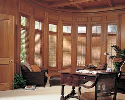 How To Install Interior Window Shutters How To Choose The Perfect Window Shutter Design For My Interior