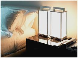 storage benches and nightstands unique cool nightstand lamps