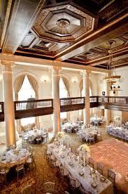 Unique Wedding Venues In Michigan 41 Best Wedding Venues Michigan Images On Pinterest Wedding