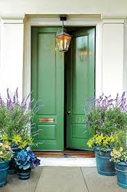 5 places to use benjamin moore u0027s 2017 color of the year southern