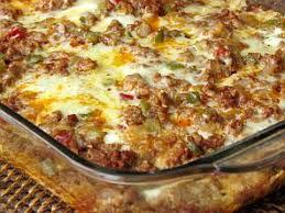 Fun Breakfast For Dinner Ideas Mexican Breakfast Casserole Cook U0027n Is Fun Food Recipes