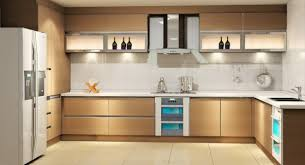 U Shaped Kitchen Designs Layouts U Shaped Kitchen U Shaped Kitchen Layout U Shaped Kitchen Design