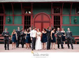 The Trolley Barn Atlanta Together At Last Atlanta Wedding Pictures U0026 Trolly Barn