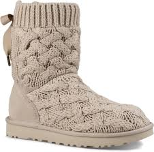 s isla ugg boot ugg s isla free shipping free returns s boots
