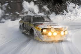 porsche rally car jump rally car sounds wrc engine noises videos red bull