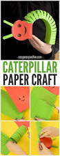 best 25 printable crafts ideas on pinterest paper crafts for