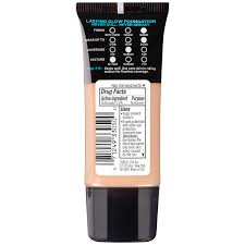 100 home designer pro foundation home foundation design home designer pro foundation l u0027oreal paris infallible pro glow foundation 205 natural beige