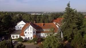 Kurpark Bad Oeynhausen Kurpark Bad Oeynhausen In Bad Oeynhausen U2022 Holidaycheck