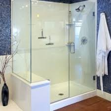 Nw Shower Door Vos Glass Glass Mirrors 902 Scribner Ave Nw Grand Rapids