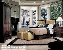 American Style In The Interior Design And Houses Girls Room - American house interior design