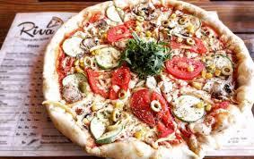 samira cuisine pizza pizzeria riva delivery samira catovića kobre 27 sarajevo donesi com