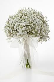 wedding bouquets cheap cheap wedding bouquets 2017 wedding ideas magazine weddings